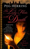 The Lady Flirts with Death
