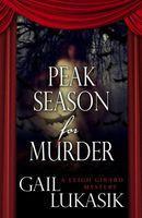 Peak Season for Murder
