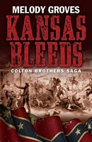 Kansas Bleeds