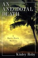 An Anecdotal Death