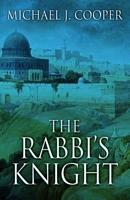 The Rabbi's Knight