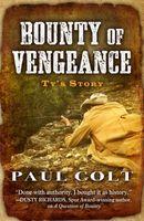 Bounty of Vengeance