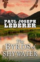 The Byrds of Shywater