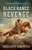 Black Range Revenge