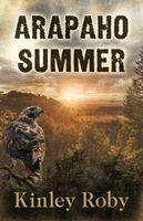 Arapaho Summer