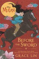 Mulan Before the Sword