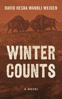 Winter Counts David Heska