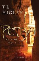 Petra: City of Stone