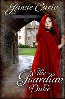 The Guardian Duke