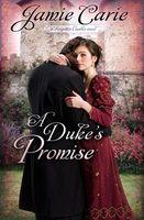 A Duke's Promise