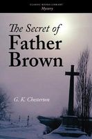Secret of Father Brown