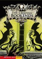 Creeping Bookends