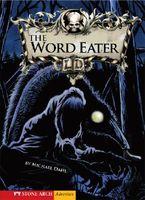 Word Eater