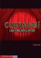 Curtains!