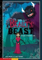 Beauty and the Beast: The Graphic Novel