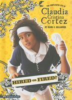 Hired or Fired?