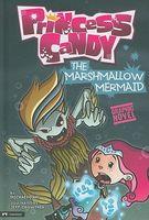 The Marshmallow Mermaid