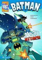 Arctic Attack