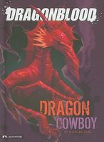 Dragon Cowboy