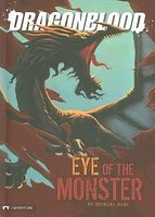 Eyes of the Monster