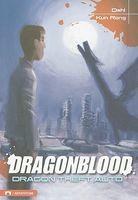 Dragon Theft Auto