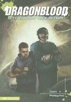 Stowaway Monster