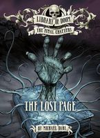 The Lost Page