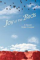 Joy of the Birds