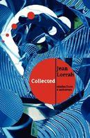 Jean Lorrah Collected