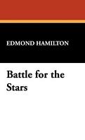 Battle for the Stars
