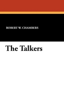 The Talkers