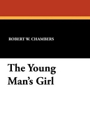 The Young Man's Girl