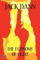The Economy of Light / Jubilee