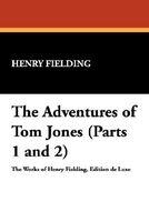 The Adventures Of Tom Jones