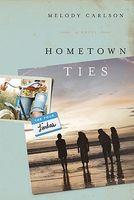 Hometown Ties