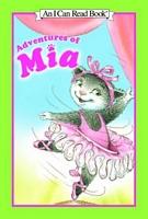 Adventures of Mia