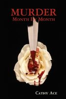 Murder: Month by Month