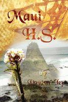 Maui H. S.