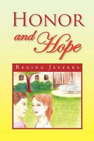 Honor and Hope