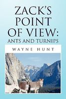 Zack's Point of View: Ants and Turnips