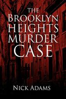 The Brooklyn Heights Murder Case
