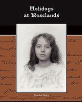 Holidays At Roselands
