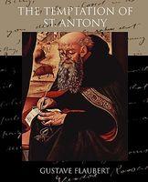 The Temptation of St. Antony