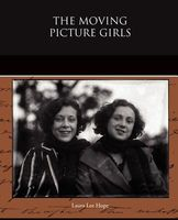 Moving Picture Girls