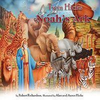 Twin Hicks Noah's Ark
