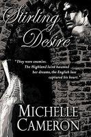 Stirling Desire