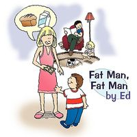 Fat Man, Fat Man