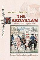 The Knight-Errant