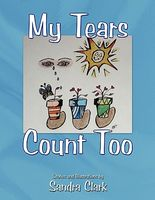 My Tears Count Too