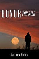 Honor for Sale